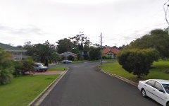 9 Riley Street, Mollymook NSW