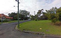 11 Riley Street, Mollymook NSW