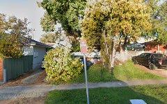 4/126 Henderson Road, Crestwood NSW