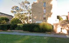 2/10-12 King Street, Crestwood NSW