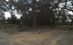 19 Turnbull Lane, Ulladulla NSW