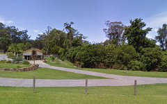 56 Tuckerman Road, Ulladulla NSW