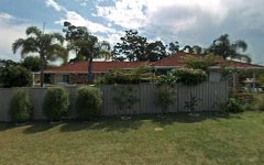 17 Flame Tree Court, Ulladulla NSW