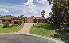 15 Flame Tree Court, Ulladulla NSW