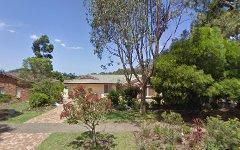 14 Scarlet Gum Street, Ulladulla NSW
