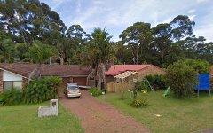 17 Carramar Crescent, Ulladulla NSW