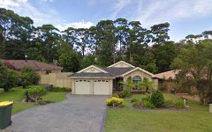27 Carramar Crescent, Ulladulla NSW