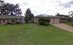 10 Carramar Crescent, Ulladulla NSW