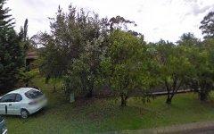 20 Carramar Crescent, Ulladulla NSW