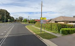 48 Richard Avenue, Queanbeyan NSW
