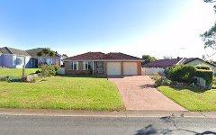 43 Village Drive, Ulladulla NSW