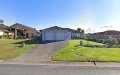 45 Village Drive, Ulladulla NSW