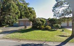 51 Village Drive, Ulladulla NSW