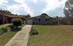 11 Carnelian Close, Ulladulla NSW