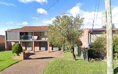 72 Village Drive, Ulladulla NSW