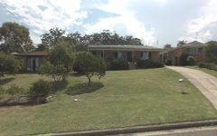 14 Carnelian Close, Ulladulla NSW