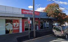 148 Crawford Street, Queanbeyan NSW