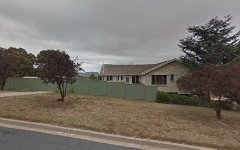 1 Bendora Avenue, Crestwood NSW