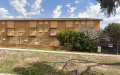 36/11-15 Buttle Street, Queanbeyan East NSW