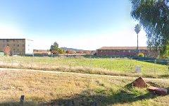36/11-15 Buttle Street, Queanbeyan East NSW
