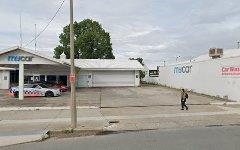 159 Crawford Street, Queanbeyan NSW
