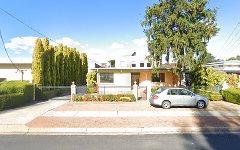 7 Antill Street, Queanbeyan NSW