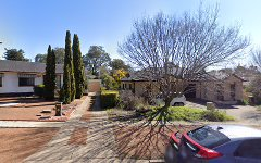1/129A Eggleston Crescent, Chifley ACT