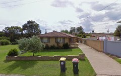 1 Ian Street, Ulladulla NSW