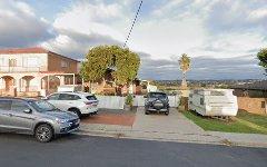 31 Buttle Street, Queanbeyan East NSW