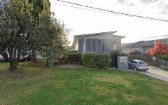 38 Buttle Street, Queanbeyan East NSW