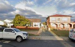 35 Buttle Street, Queanbeyan NSW