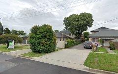 3/18 Mowatt Street, Queanbeyan East NSW