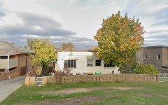 8 O'neill Street, Queanbeyan East NSW