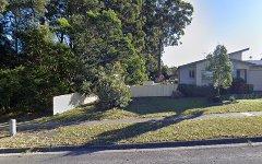 105B Village Drive, Ulladulla NSW