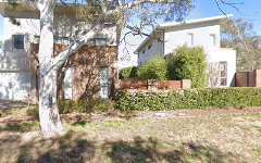 53 Medley Street, Chifley ACT