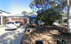 51 Medley Street, Chifley ACT