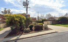 6/6 Mowatt Street, Queanbeyan East NSW