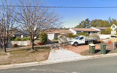 144 Darwinia Terrace, Chapman ACT