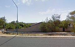 140 Darwinia Terrace, Chapman ACT