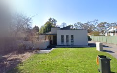 36 Medley Street, Chifley ACT