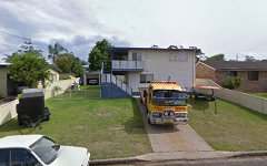 8 Cooper Grove, Ulladulla NSW