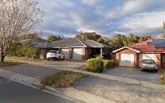 35 Tennyson Drive, Queanbeyan East NSW