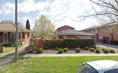 11/3 Broughton Place, Queanbeyan NSW