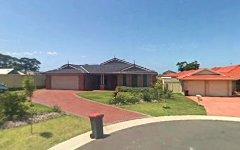 10 Warrawee Place, Ulladulla NSW