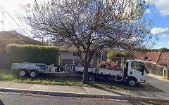 19 Adams Street, Queanbeyan West NSW