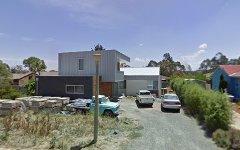 8 Jarrahdale Street, Fisher ACT