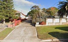 29A McIntosh Street, Karabar NSW