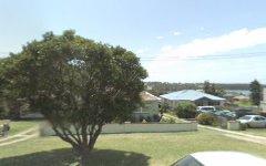 65 South Street, Ulladulla NSW