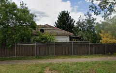 32 Cooma Road, Queanbeyan NSW
