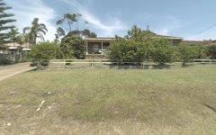 68 South Street, Ulladulla NSW